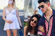 मां बनने वाली हैं प्रियंका चोपड़ा की जेठानी सोफी टर्नर,...