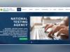 NTA Exams 2020: यूजीसी नेट, इग्नू, जेएनयूईई समेत अन्य परीक्षाओं के आवदेन में करें सुधार