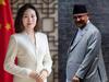 पीएम केपी शर्मा ओली को बचाने में चीनी राजदूत ने झोकी ताकत, नेपाल में बढ़ा विवाद