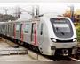 मुंबई मेट्रो में नौकरियां, सैलरी 1.23 लाख तक