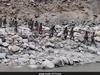 चीनी टीवी चैनल CCTV का लद्दाख में प्रोपेगैंडा वार पड़ा उल्टा, भारत का दावा हुआ मजबूत