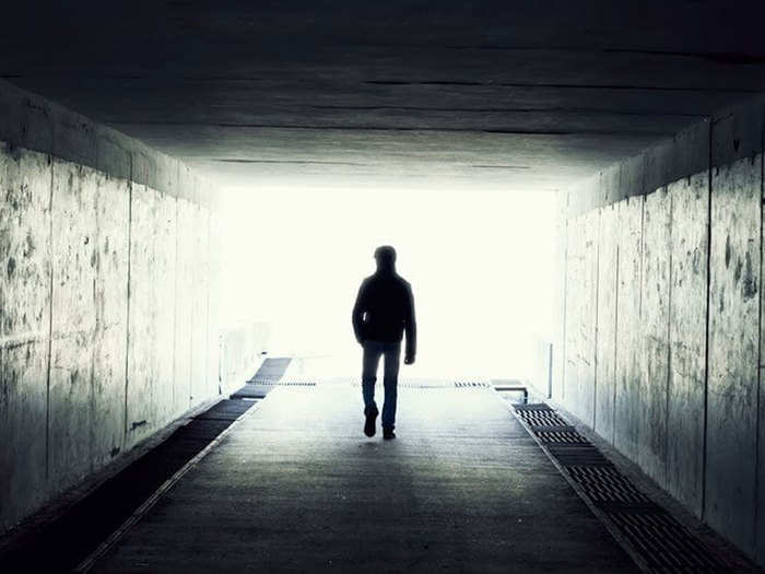know about these types of dreams and its sign related to death
