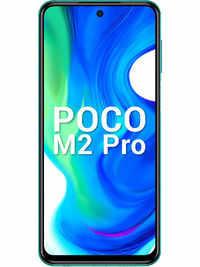 Xiaomi-Poco-M2-Pro-6GB-RAM