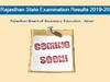 RBSE 12th result: राजस्थान बोर्ड कल जारी करेगा कक्षा 12वीं का रिजल्ट