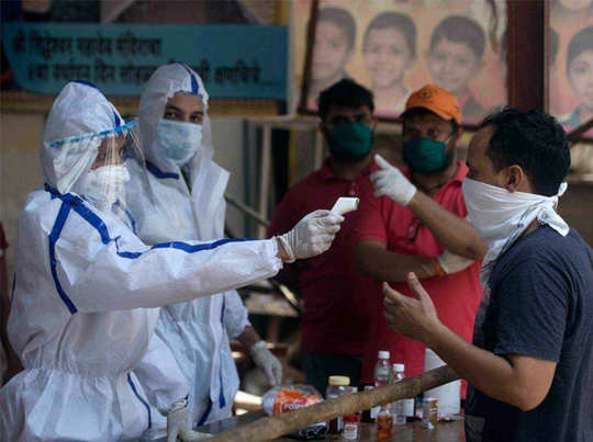 noida coronavirus cases