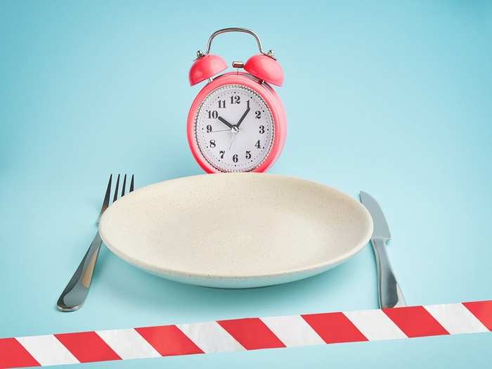 effect of skipping breakfast during pregnancy in hindi