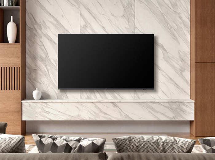 1 मिनट में ही बिक गए वनप्लस के स्मार्ट टीवी, जानें डीटेल