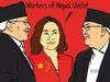 चीनी राजदूत के दबाव का असर!, नेपाली पीएम केपी शर्मा ओली के भविष्य पर फैसला फिर टला