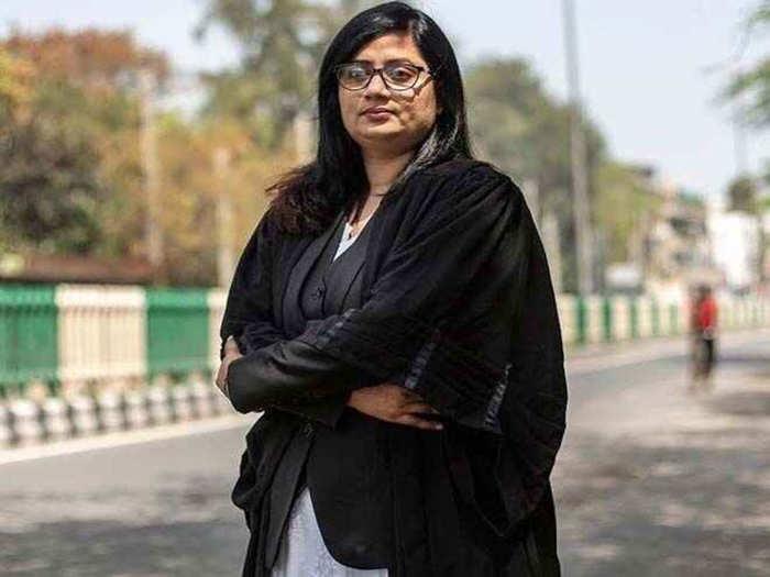 निर्भया के दोषियों को फांसी दिलवाने वाली सीमा, कल पटना में सुशांत सिंह राजपूत केस पर भी देंगी अहम सुझाव