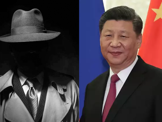 honeytrap spies greed know chinese spying game around the world