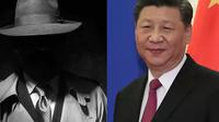 हनीट्रैप, 9 करोड़ 'जासूस', लालच...दुनियाभर में चीन की जासूसी का कच्चा चिट्ठा