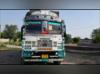 दवाईयों की आड़ में ट्रक में ले जा रहे थे करोड़ों का डोडा पोस्त, एनएच 52 पर पुलिस ने दबोचा