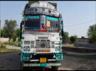 churu police has taken major action against doda posht smuggling