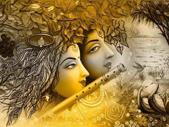 भारतीय वस्तुओं से मनाया जाएगा भारतीय त्योहार (File photo)