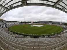 इंग्लैंड बनाम वेस्टइंडीज: पहला टेस्ट लाइव स्कोर
