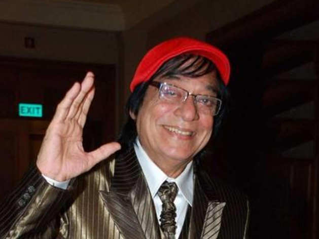 bollywood renowned actor jagdeep passes away at 81