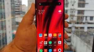 2000 रुपये सस्ता मिल रहा शाओमी का फोन, बस 5 दिन का ऑफर