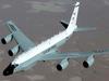 चीन की नाक के नीचे से अमेरिका उड़ा रहा जासूसी विमान, देखने को मजबूर चीनी सेना