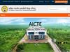 AICTE: तकनीकी संस्थानों में एडमिशन, एग्जाम व क्लासेस के लिए नया एकेडेमिक कैलेंडर जारी