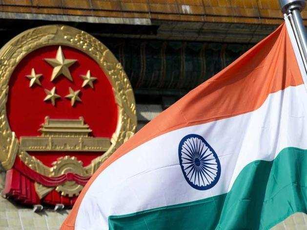 भारत-चीन बॉर्डर पर आगे क्या होगा? WMCC मीटिंग से होगा तय, 5 बड़ी बातें