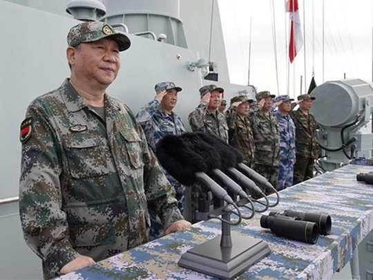 china army news 03