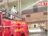 राजस्थान हाइकोर्ट में कार्य हुआ स्थगित , मंडराया कोरोना का खतरा