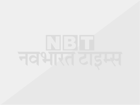 DELHI'S GROWING COVID PROBLEM-NBT