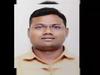 गुजरात: दाहोद के कलेक्टर पर अपने गार्ड से कर्मचारियों को पिटवाने का लगा आरोप