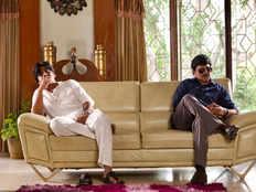 राम गोपाल वर्मा की फिल्म 'पावर स्टार', पवन कल्याण और चिरंजीवी जैसे दिखने वाले कलाकारों को देख खा जाएंगे गच्चा
