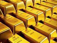 सस्ता सोना खरीदने का आज आखिरी दिन