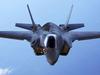 चीन से टक्कर, अमेरिका से 105 स्टील्थ फाइटर जेट F-35 खरीद रहा जापान