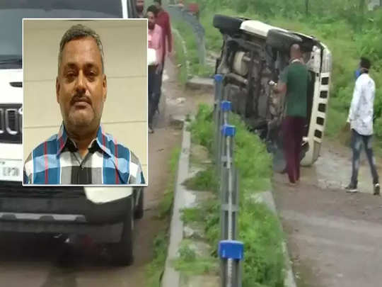 vikas dubey encounter six gangster killed in encounters
