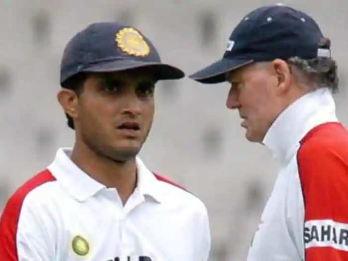 ganguly-chappell