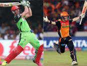 IPL में सबसे तेज सेंचुरी लगाने वाले बल्लेबाज