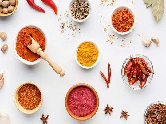 5 best herbs to improving immunity with ayurveda to avoid diseases and infections