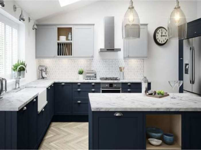avoid these six mistakes in kitchen and know about some vastu remedies