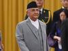 नेपाल: प्रधानमंत्री केपी शर्मा ओली के भविष्य पर फैसला एक हफ्ते के लिए टला