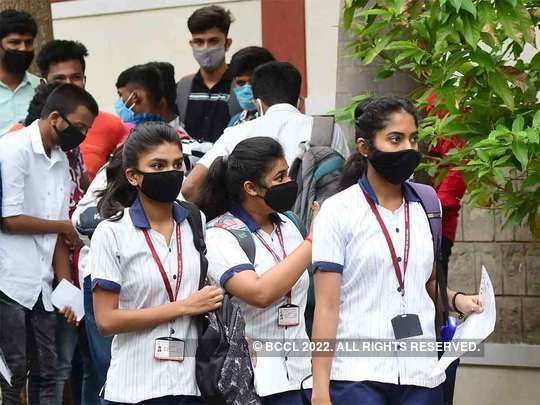 ICSE 10th Result, ISC 12th Result 2020 Released: No Merit List This Year