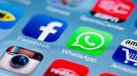 आपस में चैटिंग कर सकेंगे वॉट्सऐप और फेसबुक यूजर्स, आ रहा कमाल फीचर