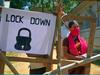 पुणे में नहीं थम रहा कोरोना, फिर 10 दिनों का लॉकडाउन, जानें क्या रहेगा खुला, क्या होगा बंद