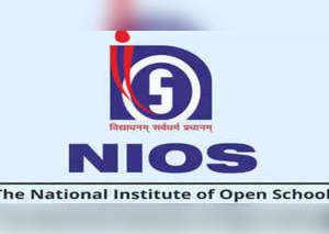 NIOS: जुलाई 2020 परीक्षा रद्द, ऐसे मिलेंगे नंबर