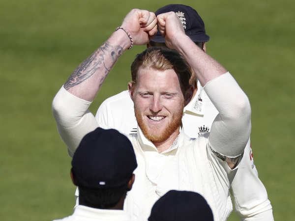 eng vs wi 1st test ben stokes becomes second fastest cricketer to 4000 runs and 150 wickets