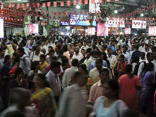 world population day 2020 all you need to know what will be corona impact on population