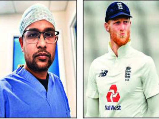 Ben-Stokes-and-doctor