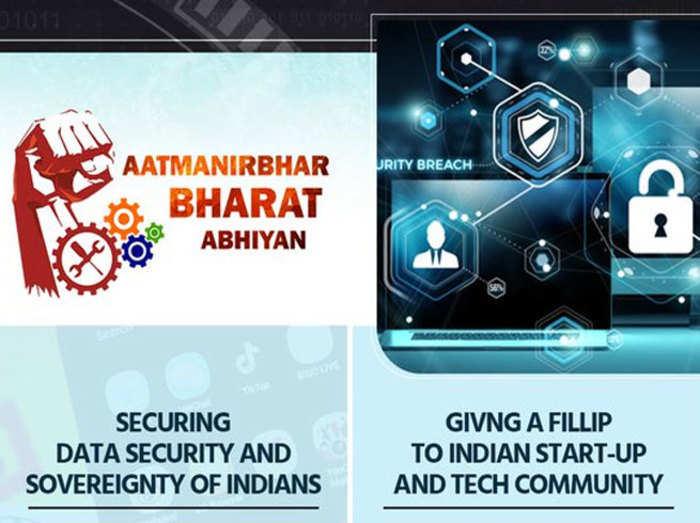 चाइनीज ऐप्स पर बैन के बाद सरकार लाई Make in India ऐप इनोवेशन चैलेंज, आप भी लें हिस्सा