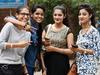 दिल्ली सरकार का बड़ा फैसला, सभी यूनिवर्सिटी एग्जाम्स रद्द