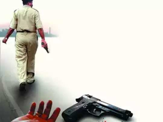 notorious-dacoit-chandan-gadaria-killed-in-police-encounter