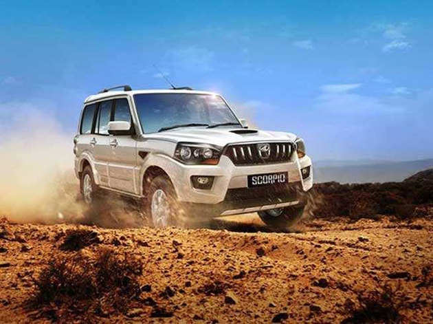 स्कॉर्पियो से बोलेरो, ₹3.05 लाख तक सस्ती महिंद्रा की SUV