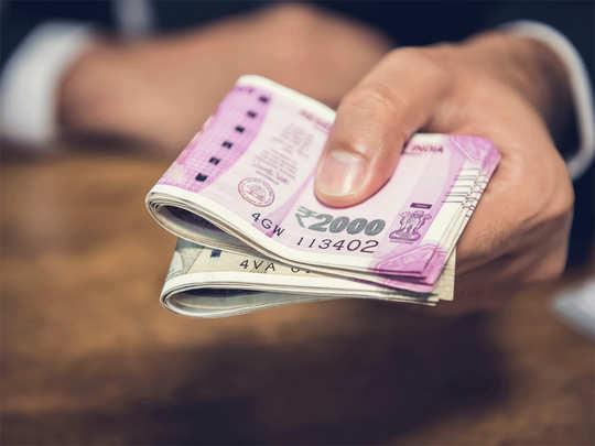 pradhan mantri vay vandana scheme offered by lic will give guaranteed return