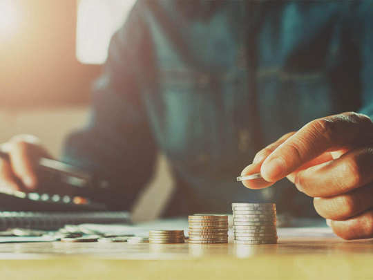 3 investments should be done before you turn 30 ppf, gold, equity mutual fund